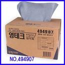 영테크 프렙-150(494907) 와이퍼 흡착포 소모품 산업