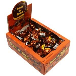 (무배/2박스) 초콜릿 /수입과자/초코바/초콜렛/엉클팝