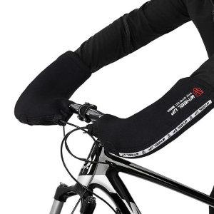 자전거 바이크 방한용품 핸들 방한장갑 스포츠 용품