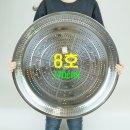 스텐 채반(8호-70cm) 스테인레스 타공 채반 김장채반