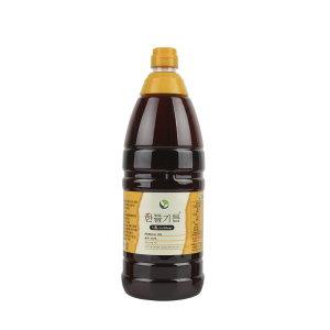한들기름 1.8L