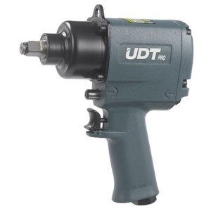 (인터파크큐브릿지)  유디티 에어임팩트렌치 UD-18P