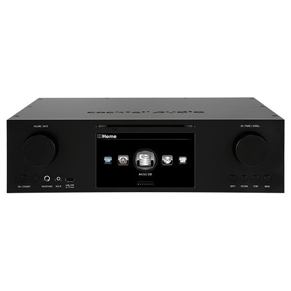 Cocktail Audio X45 PRO(칵테일오디오 45pro)