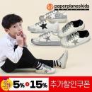 PK7736 아동운동화 아동화 아동신발 유아운동화 신발