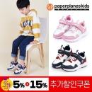 PK7019 아동운동화 아동신발 아동화 유아신발 신발