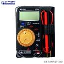 큐텍전자 ASAHI 포켓 테스터기 QT-2201 큐텍 큐텍전자