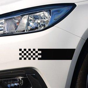 차량용 상처밴드 흠집 스크래치 기스 긁힘 스티커
