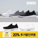 신발 남성 운동화 스니커즈 런닝화 워킹화 SN532