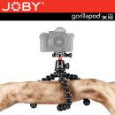 고릴라포드 3K Pro Kit  GorillaPod (신형) 볼헤드포함