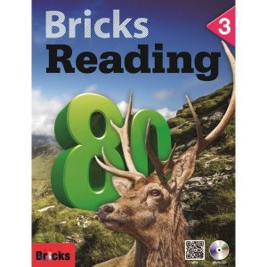 Bricks Reading 80 3  Mike Whale Sean Switzer