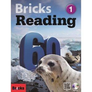 Bricks Reading 60 1  Daniel Kwasnicki John V  Perritano Joel Mckay Stopper