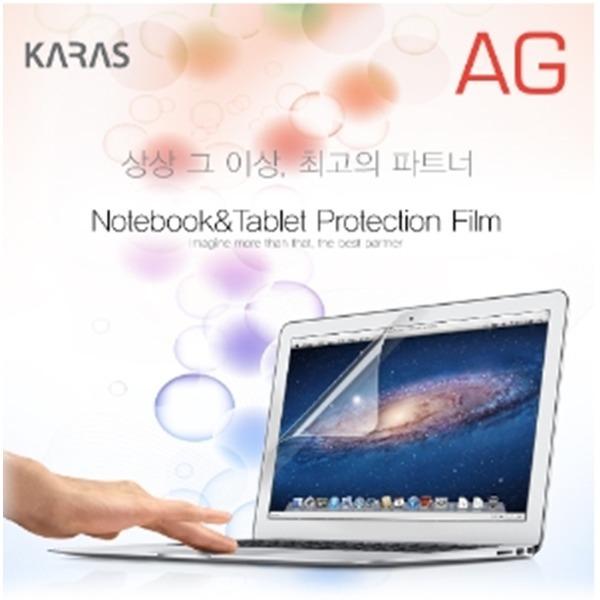 LG G패드5 10.1 LMT600 액정보호필름 / 외부보호필름