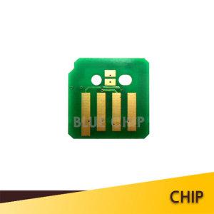 DC SC2020 칩 제작 공용 드럼칩 68.2K CT351053