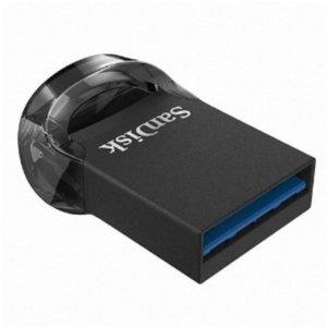 Sandisk CZ430 Ultra Fit 16GB USB3.1 메모리