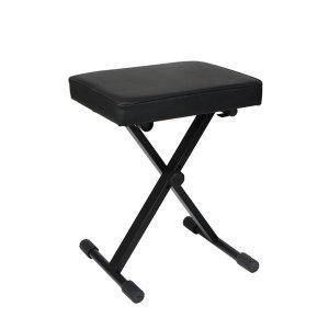 피아노/의자/스툴/보조/키보드/체어/디지털 두꺼운시트