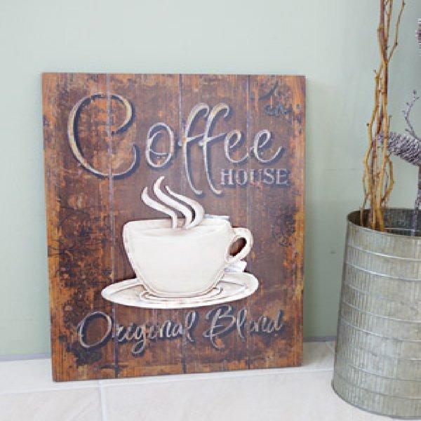 커피 입체 액자 벽인테리어 거실액자 예쁜소품액자 다