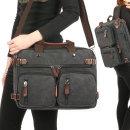 크로스백 백팩 남성 남자 여성 여자 가방 G711