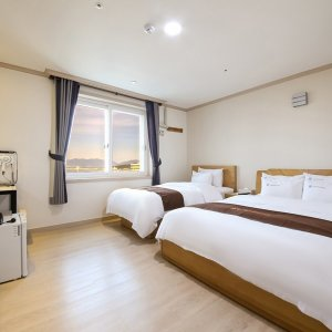 |7프로카드할인||전남 모텔| 여수 MJ 관광호텔 (여수)