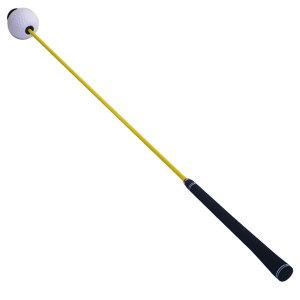 골프연습용품 스피드우쉬 임팩트타이밍 골프스윙연습