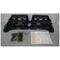 PRO.SKI 스키 캐리어 거치대 PLAZA-8800RG 미사용 01