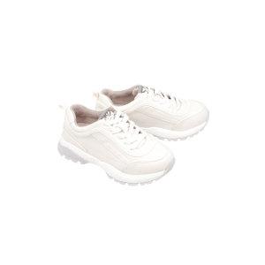 (엔솔(N-SOLE)) (신세계의정부점) 엔솔  아동 베스트 어글리슈즈 KNT97309WN