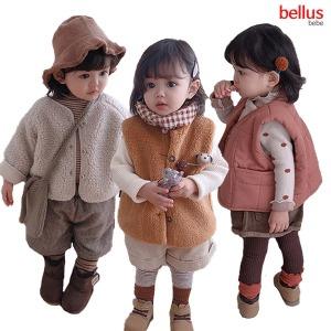벨루스베베 유아동 겨울 티셔츠/레깅스/원피스/아우터