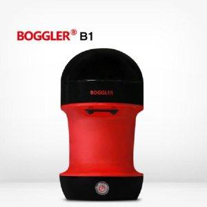 보글러 원두커피메이커 B1