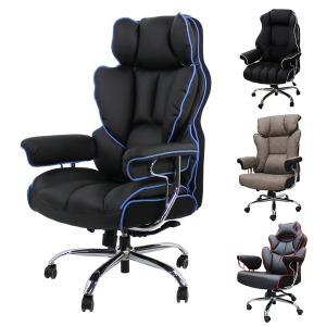 제네시스 사무용 게이밍 컴퓨터 책상 pc방의자