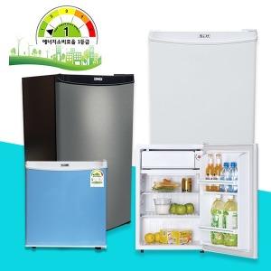 아이엠 소형냉장고 BC-90 미니 원룸 1등급 냉장고