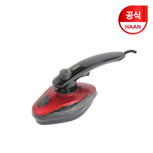 한경희 스팀분사 핸디 스팀다리미 HI-800RD