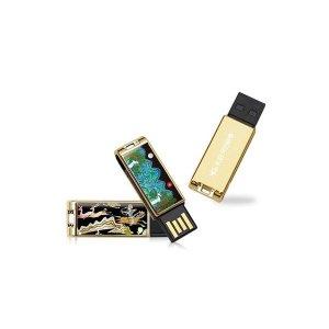 아트박스  이츠 이츠 로트 전통자개 USB 32GB