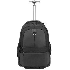 중국직구 45L 롤링백팩 캐리어 여행 출장 다용도 가방