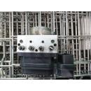 뉴SM5 ABS 모듈 39110-52000 3911052000 SM5