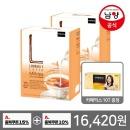 커피믹스/루카스나인/라떼/루카스나인 밀크티60+믹스10