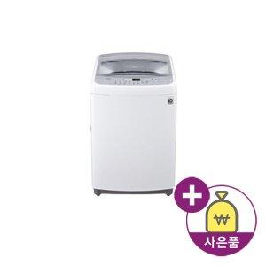 KT인터넷가입사은품 신청 LG통돌이세탁기12K TR12WK