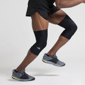 에너스킨 E75 컴프레션 무릎압박 슬리브세트 야구용품