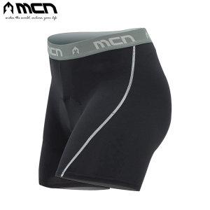 MCN 패드속바지 010 이너웨어/자전거 속바지