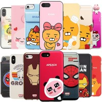 핸드폰 갤럭시S20 노트10 S9 S8+ 플러스 아이폰11 PRO