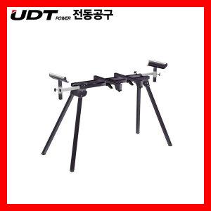 작업스탠드/레버 UMS-2000E / 810~920mm / UDT전동