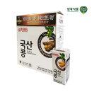 삼육 국산콩두유 190ml x 16팩 스마일배송