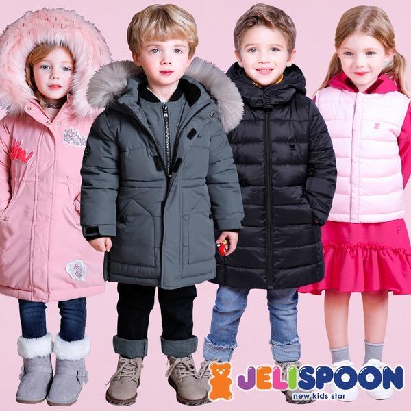 아동점퍼/아동복/패딩점퍼/롱패딩/아동경량패딩