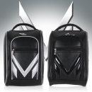맥클라이드 골프화 신발주머니 (MS521) 신발가방