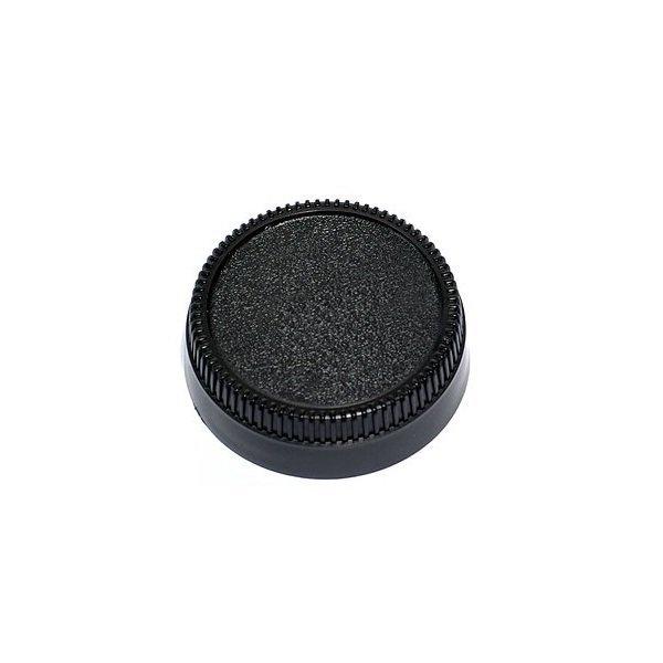 호루스벤누 렌즈뒷캡 (니콘용/렌즈뒷캡 LF-1호환)