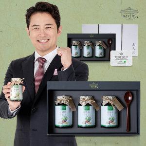 깊을 심 잠잘 면 심면환 세트(12주분) 건강환/90일치/ 혜민원