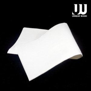 유니크워시013 다용도 세무융 타월 40X50cm/세차타올