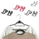 MF매직 옷걸이 연결훅 6P