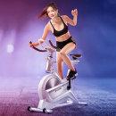스피닝 바이크 실내자전거스핀바이크다이어트가구 A형