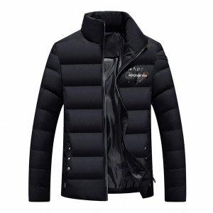 남자 남성 겨울패딩 패딩점퍼 점퍼자켓 잠바 코트4XL