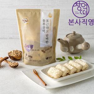 맛있는 떡 창억 떡 찰떡 5종 선택형 동부찰떡