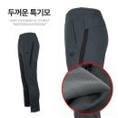 휄라인 기모 트레이닝바지 남자 츄리닝바지 운동복